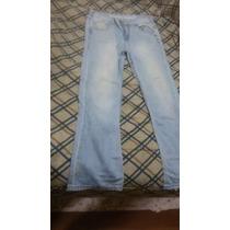 Jeans Robert Lewis 42(levis.lee.americanino)