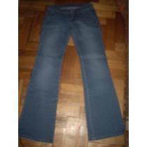 Jeans Dolce Y Gabbana 36