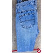 Americanino Jjo Levis Pepe Jeans