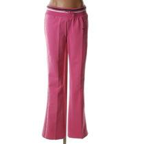 Pantalon De Buzo De Mujer Puma Original Talla Xs