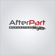 Optico Chevrolet Spark 2005 Al 2012