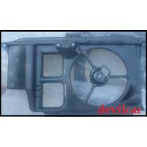 Frontal Porta Electro Peugeot 206 1.4 Nuevo