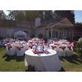 Matrimonios Y Eventos De Empresas