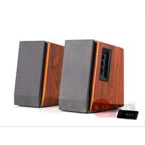Edifier R1600tiii, Sistema De Audio 2.0