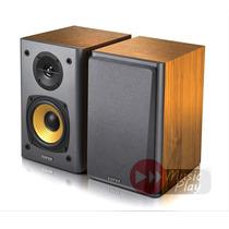 Edifier R1000t4, Sistema De Audio 2.0