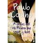 A Orillas Del Río Piedra - Paulo Coelho