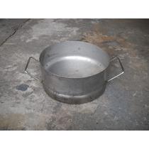 Disco Para Preparar Carnes O Mariscos