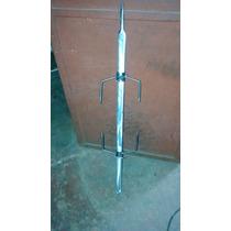 Espadas Para Quinchos