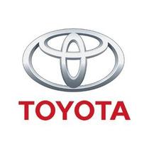 Toyota Rav4 Año 2007 -> Pastillas Delanteras Trw Alemania