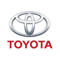 Toyota Corolla Sport 2002-2007 Pastillas Delanteras Syl 3288