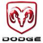 Dodge Dakota Año 00-02 Pastillas Delanteras Promax