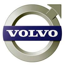 Volvo S40 2005 -> Pastillas Delanteras Trw Originales