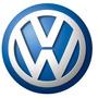 Volkswagen Beetle Pastillas Traseras Originales Trw