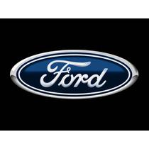 Ford Mondeo 2001 -> Pastillas Delanteras Trw Alemania