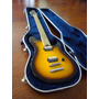 Peavey Evh ® Wolfgang ® Usa Special St Tobacco Sunburst