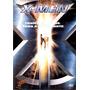 Dvd Original : X-men 1 - Los Hombres X - X Men