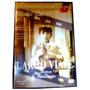 Animeantof: Dvd Largo Viaje ( Cine Chile) Patricio Kaulen