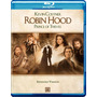 Robin Hood Prince Of Thieves (blu-ray) Kevin Costner