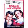 Dvd Original : Dejalos Que Hablen - People Will - Cary Grant