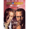 Enemigos Inseparables ( Amos & Andrew ) Nicolas Cage