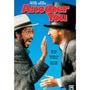 Another You - Richard Pryor Gene Wilder