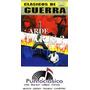 Dvd - Arde París - Jean Paul Belmondo - Alain Delon