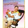 Dvd Yo Soy El Padre Y La Madre - Rock A Bye Baby Jerry Lewis