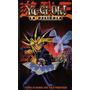 Dvd Original: Yu-gi-oh! La Pelicula - Yugioh Movie Yu Gi Oh