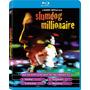 ¿quién Quiere Ser Millionario? Blu-ray [ Sellado] (2 Discos)