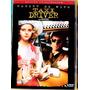 Taxi Driver - Edición Coleccionador (1976)