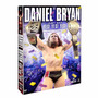 Daniel Bryan - Just Say Yes Yes Yes! Wwe Dvd