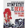 Sympathy For The Devil The Rolling Stones Dvd