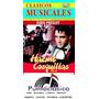 Dvd - Hazme Cosquillas - Elvis Presley