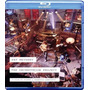 Blu - Ray - Pat Metheny - The Orchestrion Project 3d