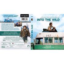 Dvd Pelicula Into The Wild