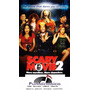 Dvd - Scary Movie 2