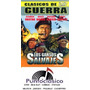 Dvd - Los Gansos Salvajes - Richard Burton