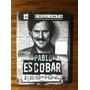 Serie Pablo Escobar, El Patron Del Mal - Dvd 2