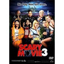 Dvd - Scary Movie - 3
