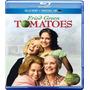 Blu Ray - Tomates Verdes Fritos (versión Extendida)