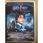 Harry Potter 2 Películas Envio Gratis A Todo Chile