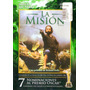 Animeantof: Dvd La Mision - The Mission - Roland Joffe