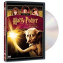 Animeantof: Dvd Harry Potter Y La Camara Secreta Nuevo Año 2