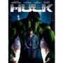 Dvd Original : Hulk El Hombre Increible Hulk 2 Avengers Marv