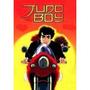 Animeantof: Dvd Anime Sam El Rey Del Judo- Judo Boy Vol.1 Y2