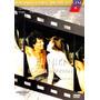 Animeantof: Dvd Caluga O Menta (el Niki) Cine Chileno- Justi