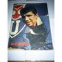 Revista Estadio Noviembre 1967