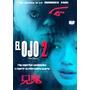 Animeantof: Dvd El Ojo 2 - Eye 2 - Jian Gui 2- Hermanos Pang