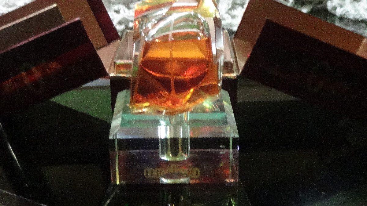 Perfume Albany, Oro Puro. 100 Ml - $ 19.000 en MercadoLibre