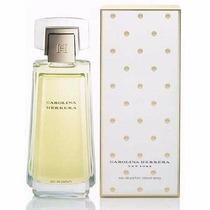 Perfume Herrera Tradicional Edp 100ml Importadora Glamourous